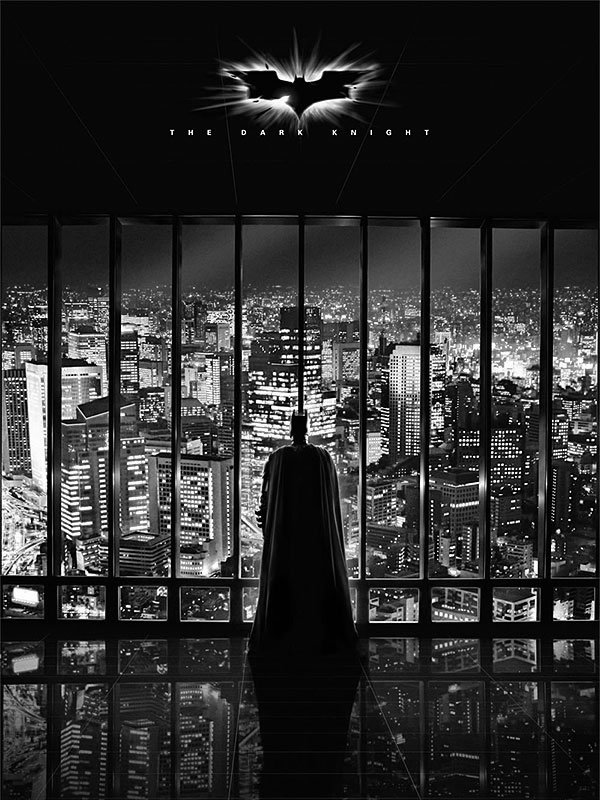 Darkknight movies e reader backgrounds kindle screensavers darkknight movies e reader backgrounds kindle screensavers nook screensavers nook wallpapers and more voltagebd Gallery
